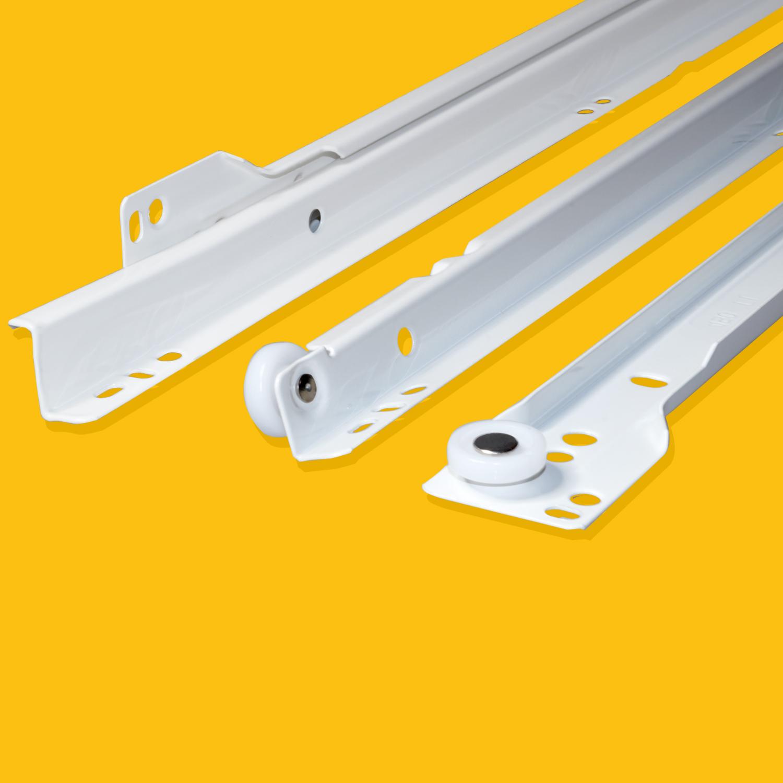 M14 x 40 10 St/ück DIN 912 // ISO 4762 PROFI Zylinder Innensechskant Schraube Vollgewinde G/üte 8.8 verzinkt Stahl geh/ärtet DIN912 PROFI ZYL INB6kt VGW G8.8 VZ SGH